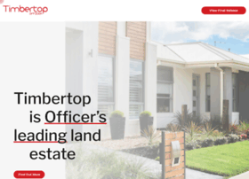 timbertopestate.com.au