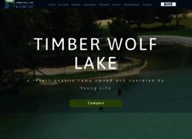 timberwolf.younglife.org