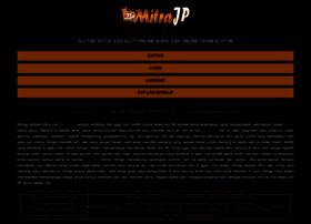 timberwolfcorp.com