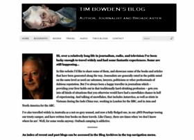 timbowden.com.au