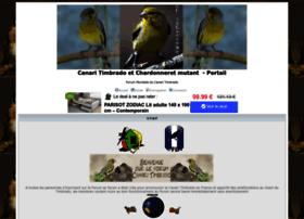 timbrado.forumactif.com
