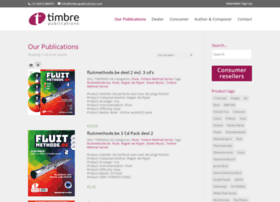 timbrepublications.com