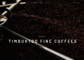 timbuktoofinecoffees.bigcartel.com