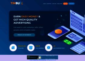 timbux.com