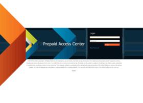 timcard-us.prepaidaccess.com