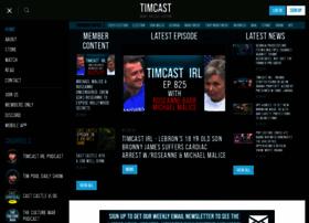 timcast.com