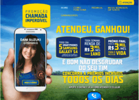 timchamadaimperdivel.com.br