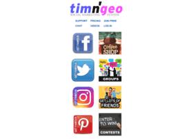 timchat.com