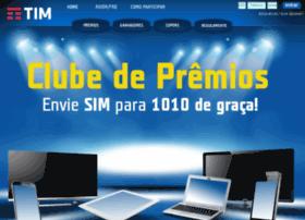 timclubedepremios.com.br