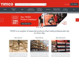 timco.co.uk