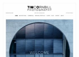 timcornbillphotography.com