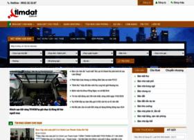 timdat.com.vn