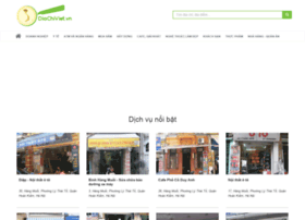 timdiachi.com.vn