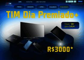 timdiapremiadomais.com.br