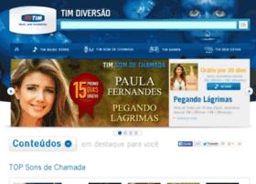 timdiversao.com.br