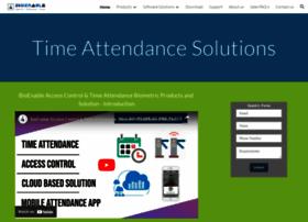 time-attendance.bioenabletech.com