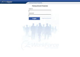 time-entry-parkway.workforcehosting.com