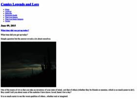 time-less-image.typepad.com