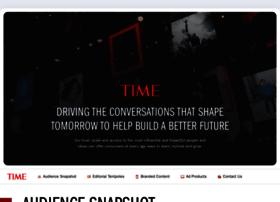 time-planner.com