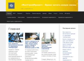 time-to-start.ru
