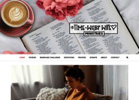 time-warp-wife.blogspot.ca