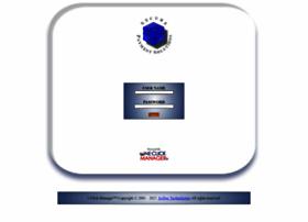 time.agileserver.com
