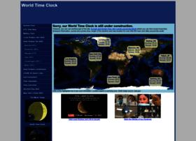 time.unitarium.com