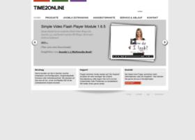 time2online.de