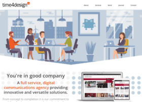 time4design.net