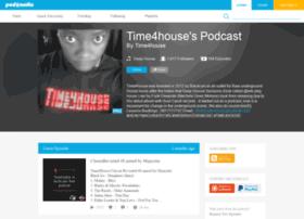 time4house.podomatic.com