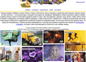 time4puzzle.com