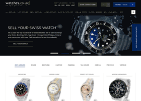 time4watches.co.uk
