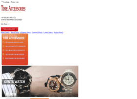 timeaccessoriesltd.co.uk