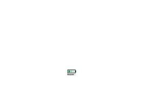 timeapple.ru