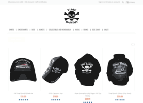 timebandit.tv