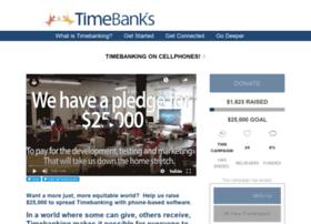 timebanks-1600.wedid.it