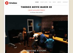 timeboxapp.com