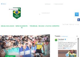 timebrasil.cob.org.br
