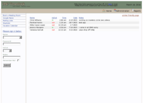 timeclock.tampawebdesigner.net