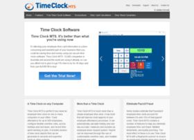 timeclockmts.com.au