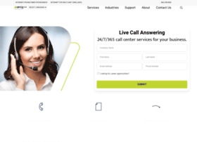 timecommunications.biz