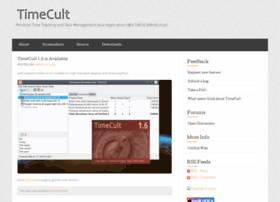 timecult.wordpress.com