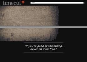 timecutcloud.com