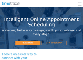 timedriver.com