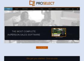 timeexposure.com