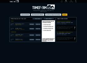 timeformus.com