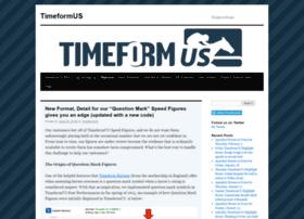 timeformusblog.com