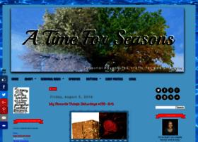 timeforseason.blogspot.com