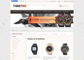 timefox.com.br