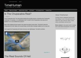 timehuman.blogspot.in